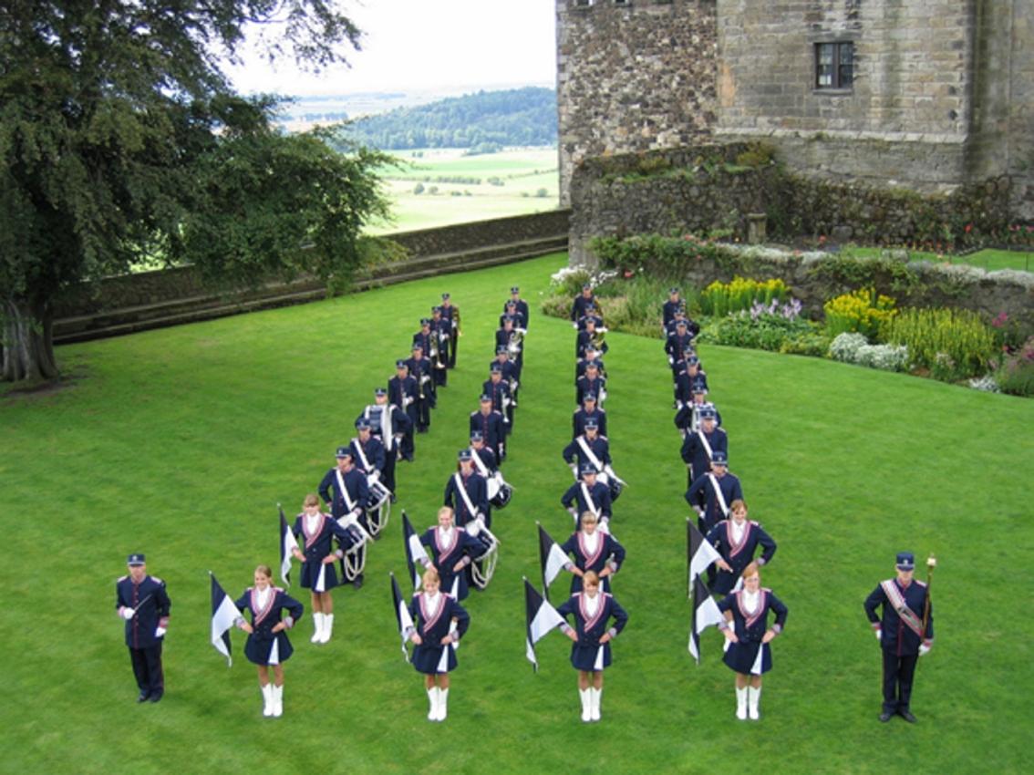Skottland 2004 liten
