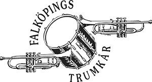 Falköpings Trumkår