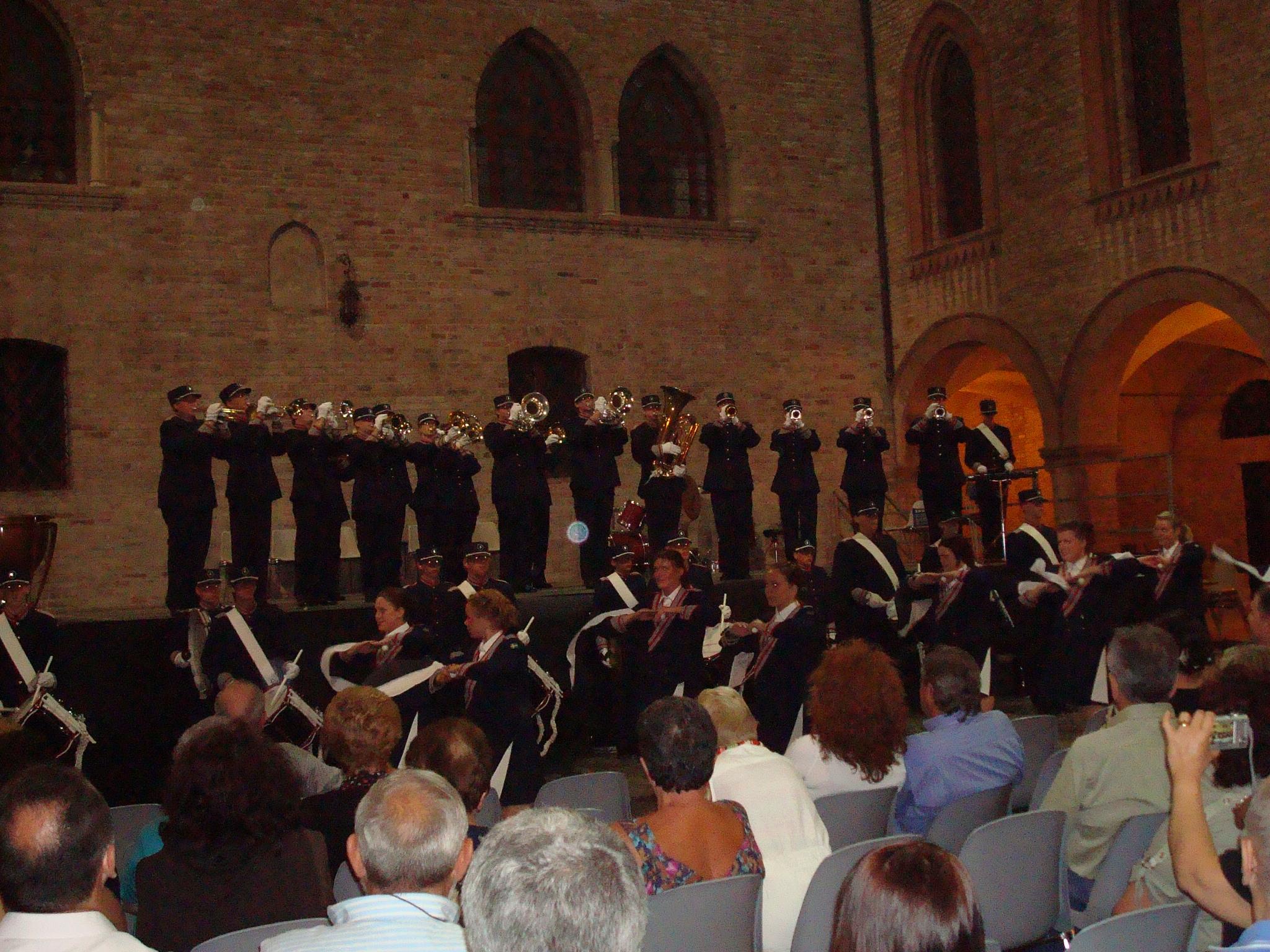 Italienresa 2008 mm. 082