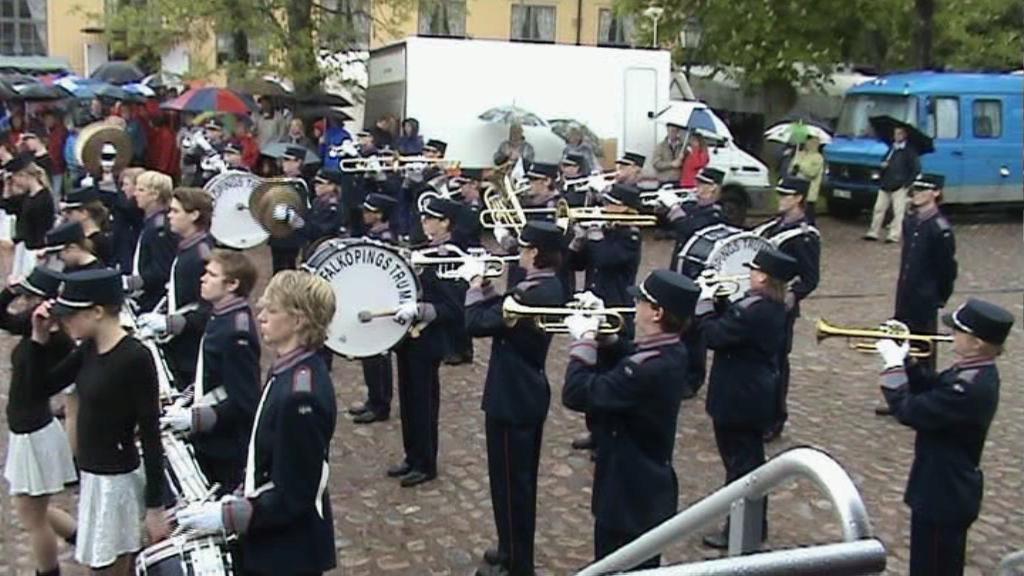Karlsborg 2005_1