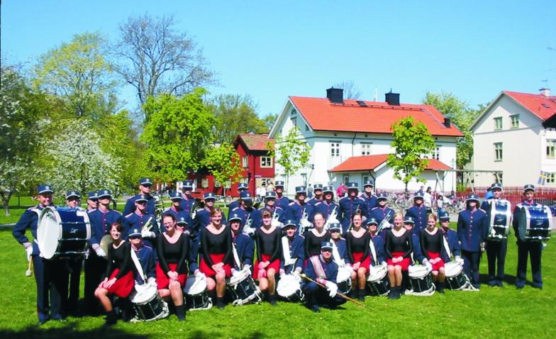 Wadköping 2003