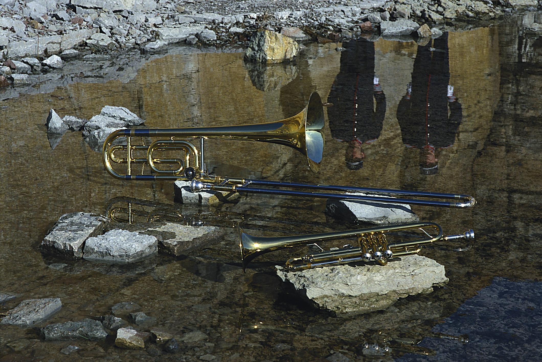 kalkbrottet 2004